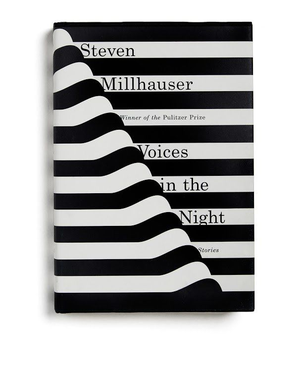 The Best Book Covers of 2015 - The New York Times