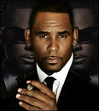 """Grammy Winner R. Kelly Plans to Bring His ""Trapped in the Closet"" Hip Hopera to Broadway"""