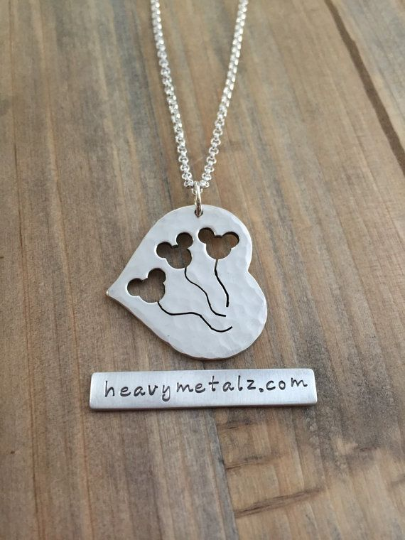 Sterling silver rolo chain  Sterling silver heart pendant 1.5 inches    Each pendant is cut by hand and no two will be exactly the same.  Thank