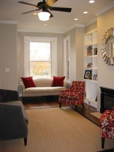 Revere pewter benjamin moore a lovely soft neutral - Benjamin moore revere pewter living room ...
