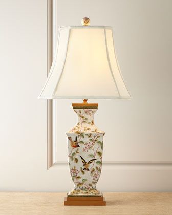 6 types of diy lamps to gift on mothers day