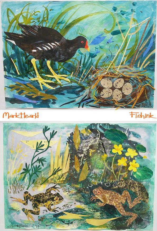 Fishinkblog 7434 Mark Hearld 3