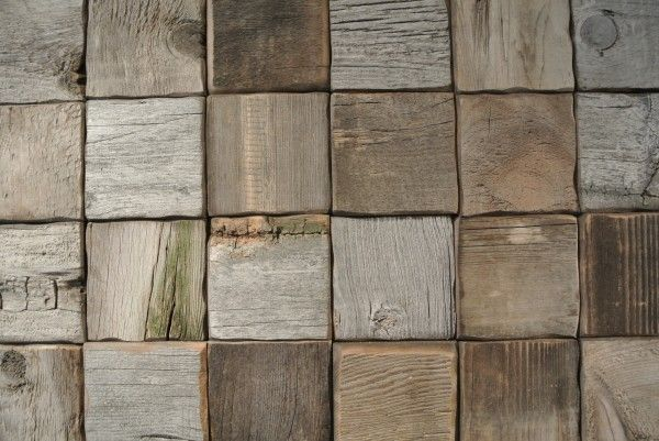Die besten 25 holzwand fliesen ideen auf pinterest holzwand im badezimmer badezimmer boden - Holzwand fliesen ...