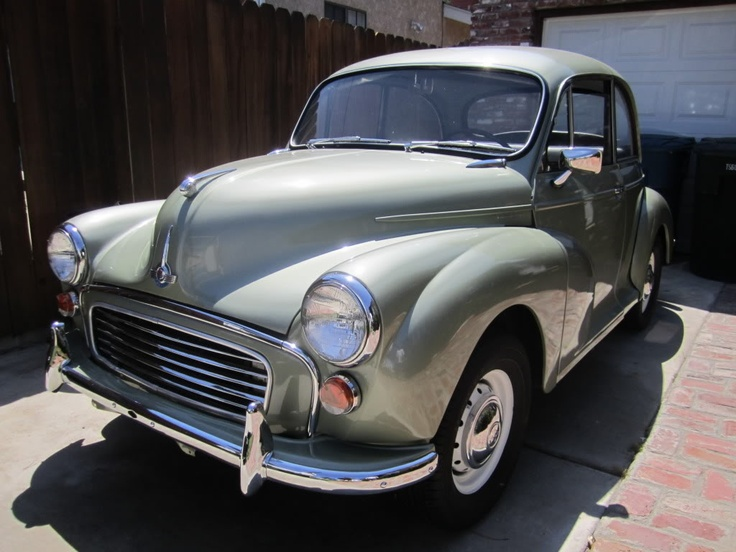 17 best images about morris minor on pinterest cars for sale royal mail and vehicles. Black Bedroom Furniture Sets. Home Design Ideas
