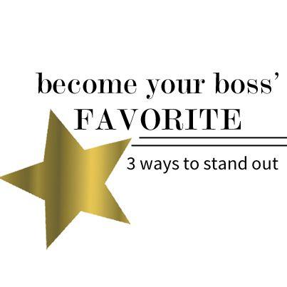 13 best images about Treoir Gairme/Career Advice on Pinterest ...