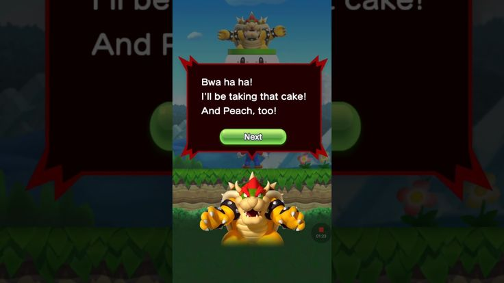 #android #games #geek #mobile Download Android Games A new kind of Super Mario Run Nintendo Full Download Android Apk game that you can play with one hand.  BTW, Also check out these groovy mobile phone protector cases: http://www.jers-phone-cases.com