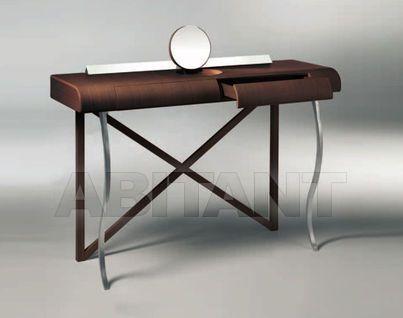 туалетный столик с откидной крышкой - Поиск в Google