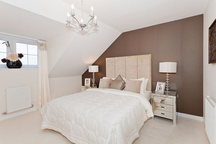 20 best master bedroom images on pinterest bedroom for Bedroom design apartment therapy