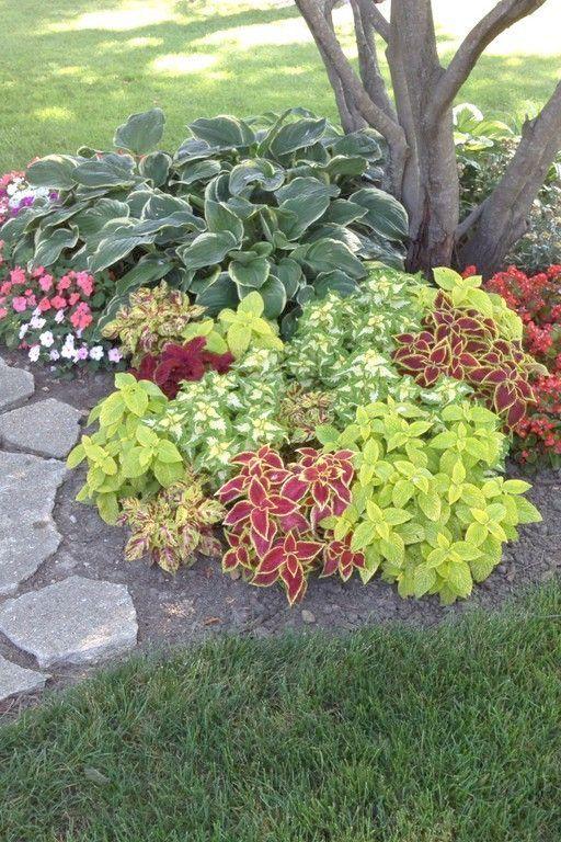 Landscape Gardening Costs Uk concerning Landscape ...