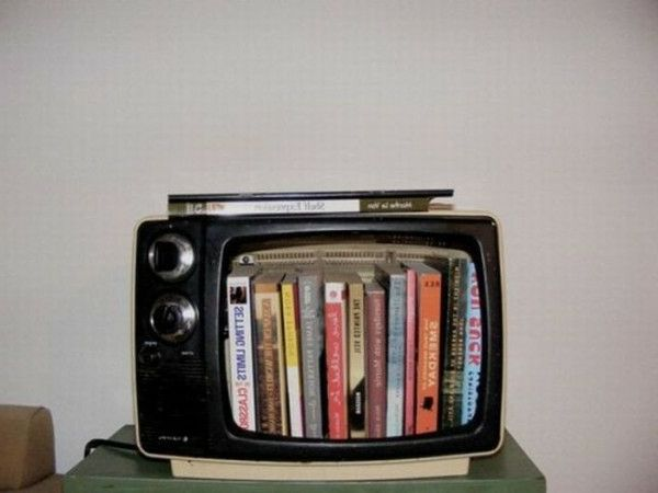die 25 besten ideen zu regale rund um tv auf pinterest fotoleisten pr sentation bildw nde. Black Bedroom Furniture Sets. Home Design Ideas