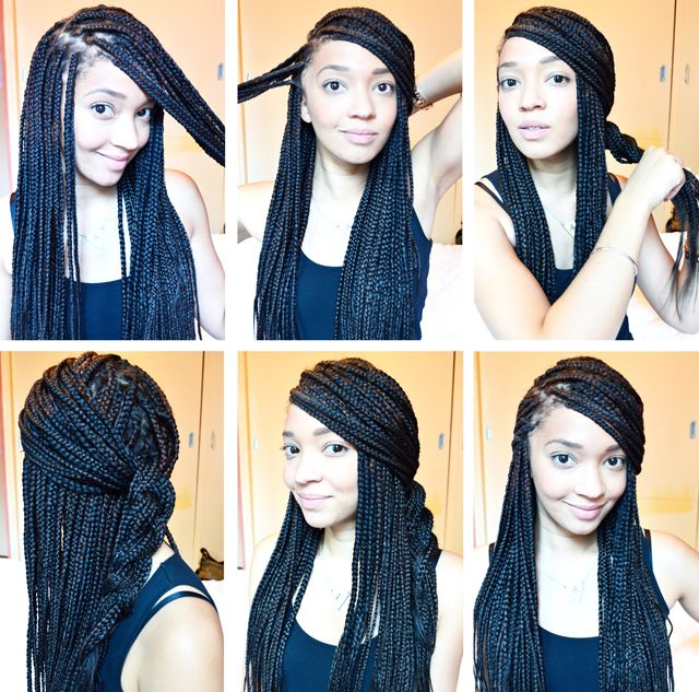 mercredie-blog-mode-beaute-cheveux-afro-coiffure-africaine-braids-box-patra-style-tresses-rasta-tuto-hairstyle2
