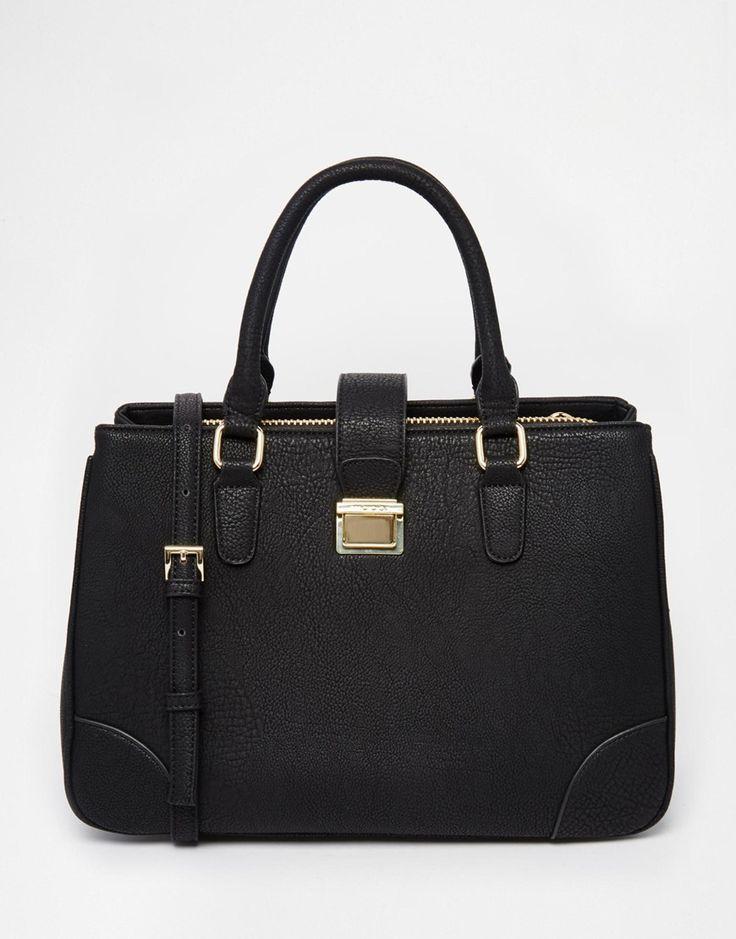 Marc+B+Marlene+Grab+Bag