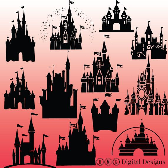 This listing is for an INSTANT DOWNLOAD for 12 Cinderella castle silhouette images, as shown in the images above. ♥♥♥♥♥♥♥♥♥♥♥♥♥♥♥♥♥♥♥♥♥♥♥♥♥♥♥♥♥♥♥♥♥♥♥♥♥♥♥♥♥♥♥♥♥♥♥♥♥♥♥♥♥♥♥♥♥♥♥♥♥ Instant Download Cinderella Castle Silhouette Pack Contains: Quantity: 12 PNG solid images with transparent backgrounds Format: 300 dpi Silhouettes in zipped file for easy downloading You can change the size to your needs. Also can be colored in another color with photoshop or a similar program…