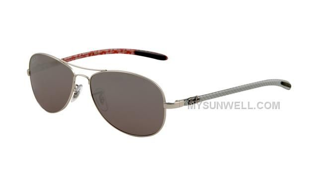 http://www.mysunwell.com/ray-ban-tech-193903.html RAY BAN RB8301 TECH SUNGLASSES ARISTA FRAME GREY POLARIZED FOR SALE Only $25.00 , Free Shipping!