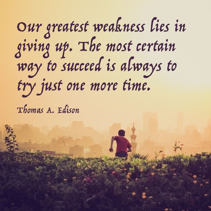 Inspirational Day Quotes: Best 25+ Motivational Quotes For Exams Ideas On Pinterest