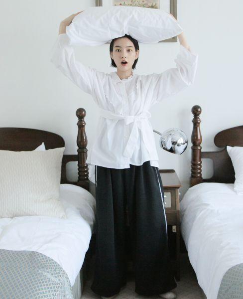 keisuke kanda ケイスケカンダ 17ss