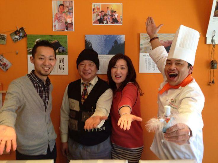 FM GIG甲子園ステーションにて http://kumahachi.me/