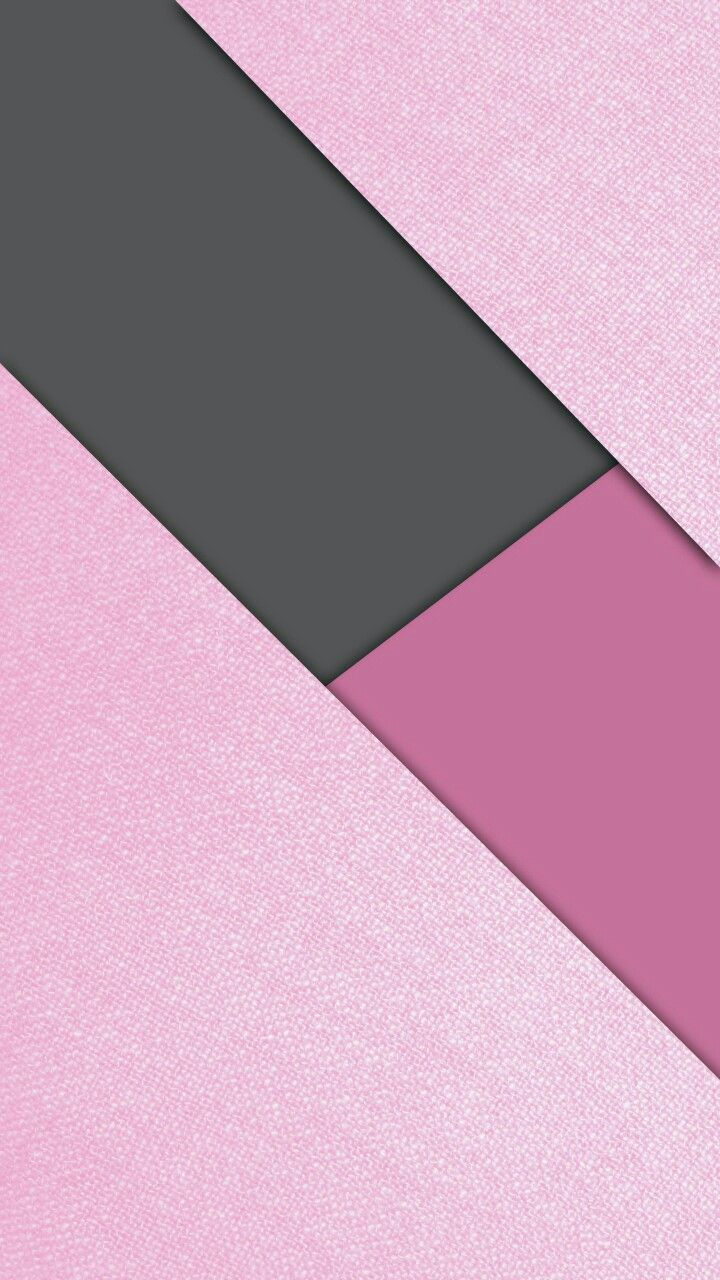 Pink Mauve Abstract Wallpaper | Abstract HD Wallpapers 6