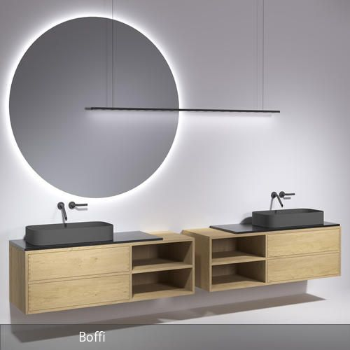 40 best bathroom images on Pinterest Room, Bathroom ideas and - boffi küchen preise