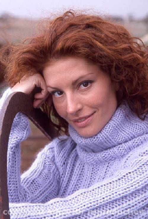 Simmone Jade Mackinnon