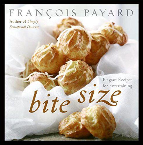 pierre herme pastries epub files