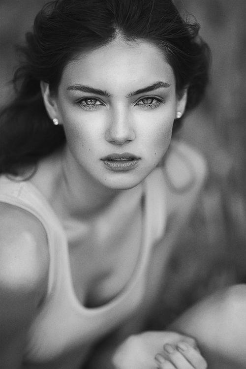 79 best Vika levina images on Pinterest   Beautiful women ... Wallpapers Vika Levina