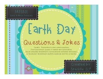 oration about environment Environmental persuasive speech topics a persuasive speech, as the name suggests, is meant to convince the listener about the authenticity and validity of your arguments and make him or her see your viewpoint.