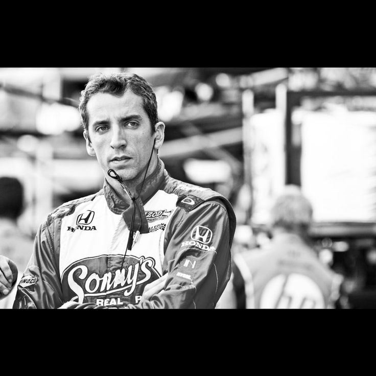 I woke up this morning feeling positive in my heart until I read the news. I am so devastated to hear of another passing of a great man & driver. I'd met Justin Wilson a few times growing up & he was the ultimate gentleman. whilst I only knew him a little, I will miss him. We will miss him. May God rest his soul and keep his hands over his family. My thoughts are with the Wilson family.