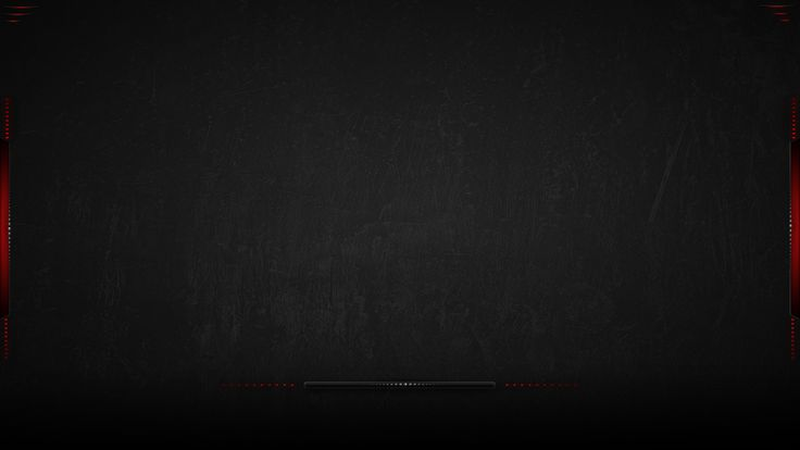 undefined Plain Black Wallpaper (35 Wallpapers) | Adorable Wallpapers