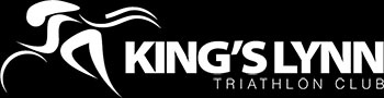King's Lynn Triathlon Club is based in King's Lynn, Norfolk and offers a platform for Triathletes of all ability, with different levels of experience to train and compete together.    Formed in 2012, the club is laying its foundations while expanding its member list.