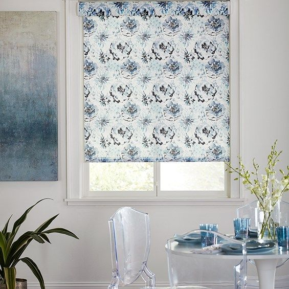 Dining Room Blinds Decoration Amazing Inspiration Design