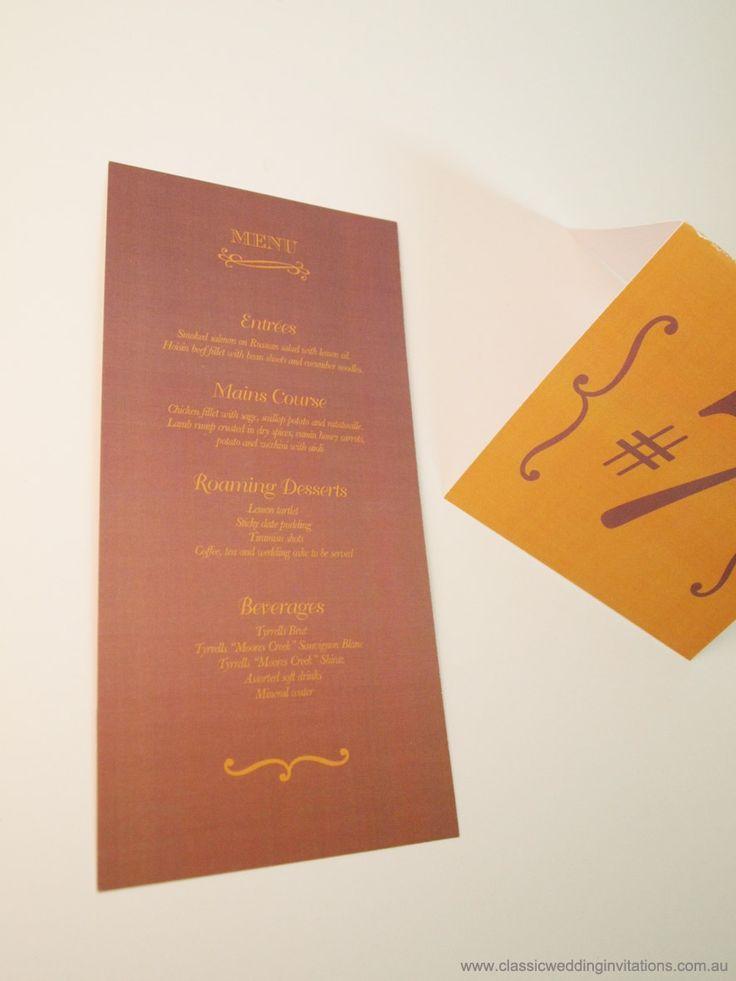 Wedding Invitations | Classic wedding invitations- Sphere puzzle | http://www.classicweddinginvitations.com.au/sphere-laser-cut-wedding-invite/