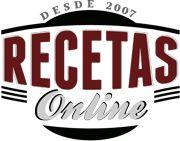 RECETAS online Chef Roberto Peralta