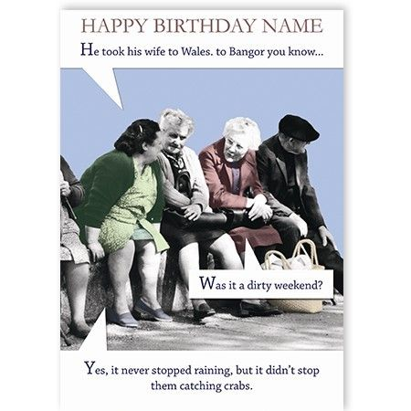 Funny Personalized greeting cards!!!!