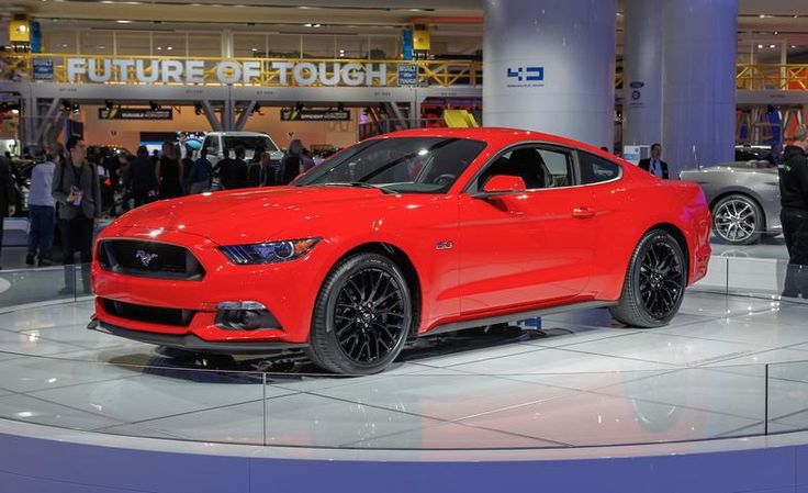 ford mustang 2015 (7)