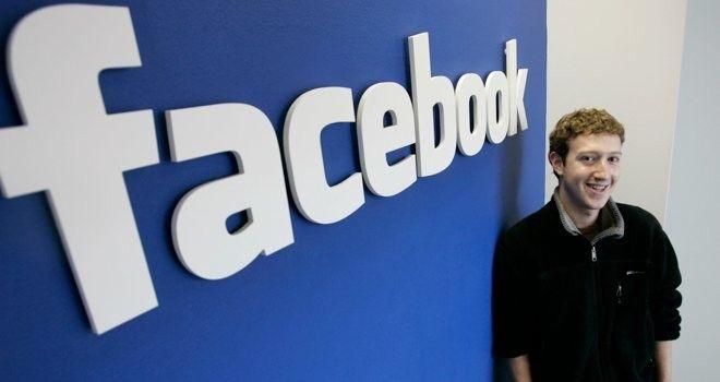 La economía de Facebook: Un recorrido por la historia financiera de la red…