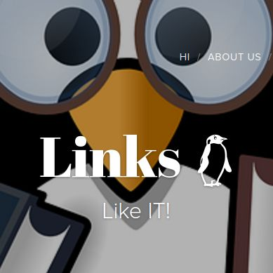 """http://www.ad360.eu/link/  Links - lets go!    360 HQ 🇮🇪 @AD360eu  #Social #Media #Digital #Marketing ☘️ Social Media Resolutions   AD 360 🛵 @360IE""""Google Partners are agencies, marketing professionals, and online experts who have been certified by Google to ma…"""