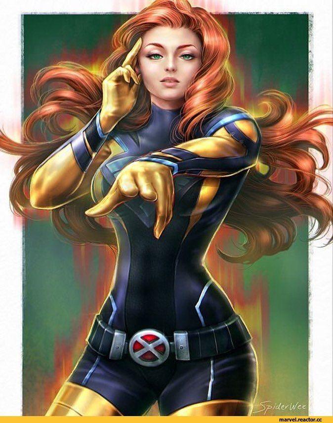 Jean Grey,Чудо-Девочка, Джин Грей,X-Men,Люди-Икс,Marvel,Вселенная Марвел,фэндомы,X-Men Apocalypse,Люди-Икс: Апокалипсис,X-Men Movie Universe,Вселенная фильмов о Людях-Икс