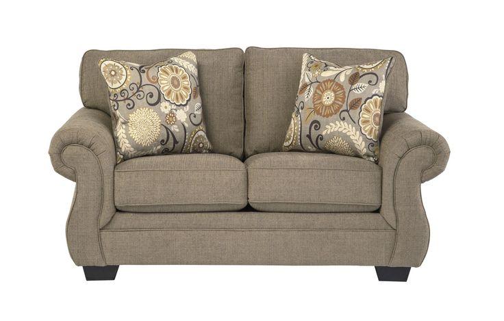 Fingerhut Ashley Furniture Tailya Loveseat Furniture
