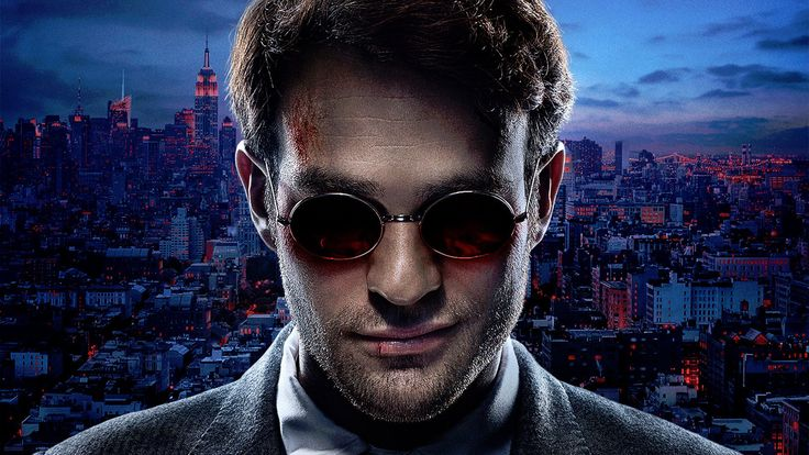Watch Marvel's Daredevil Full Seasons in [[ http://ow.ly/1ZY03003Nvh ]]