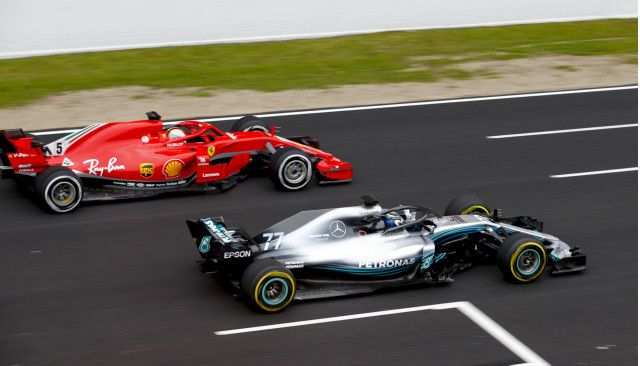 After staying well away from the digital space during the Bernie Ecclestone era, Formula 1 is now fully embracing it by launching an ad-free, feature-rich online streaming service. The sport's commercial side, owned by America's Liberty Media since 2016, announced on Tuesday the upcoming launch of F1 TV. It's due to go live close to the start of next…