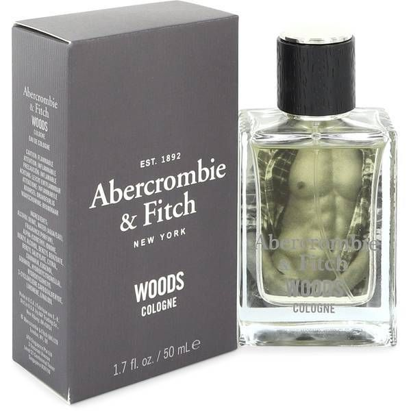 Pin en Abercrombie & Fitch for Him