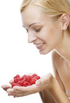 Do Raspberry Ketones Really Work? A Detailed Review