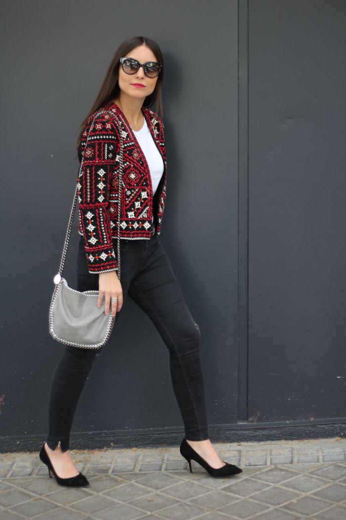 www.wannia.com #EreaLouro #allthatshewantsblog #Zara #StellaMcCartney #Asos #fashioninspiration #fashionblogger #fashiontrends #bestfashionbloggers #bestfashiontrends #bestdailyoutfits #streetstylewannia #fashionloverswebsite #followothersfashion #wannia