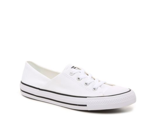 Converse All Star Chucks Knee Hi Chuck Taylor Colletto Hi Scarpe Da Ginnastica extra Hi Colletto taglia 39 403cc8