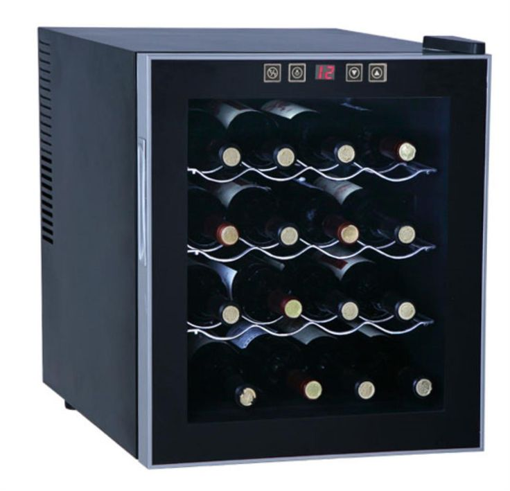 75 Best Images About Wine Coolers On Pinterest Stainless