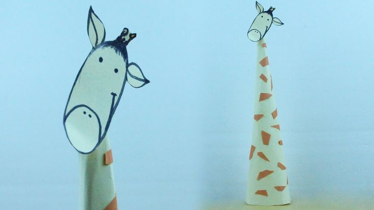 27 Best Origami Animals Images On Pinterest