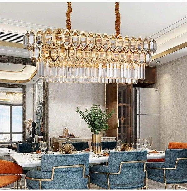 Pin By Christina Dixon On Interior Design Modern Lighting Chandeliers Crystal Chandelier Lighting Modern Chandelier