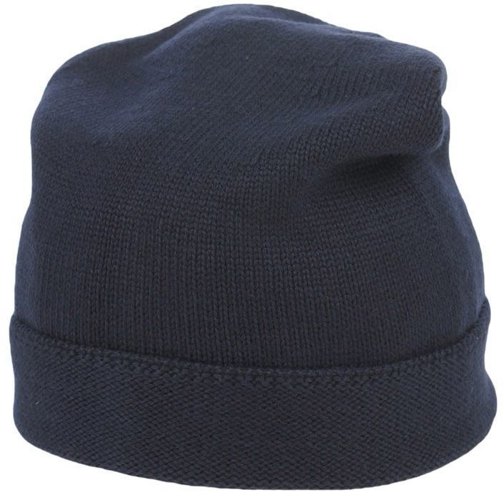 GUCCI Hats  #Gucci #caps #hats #ShopStyle #MyShopStyle click link for more information or to see other Caps and Hats