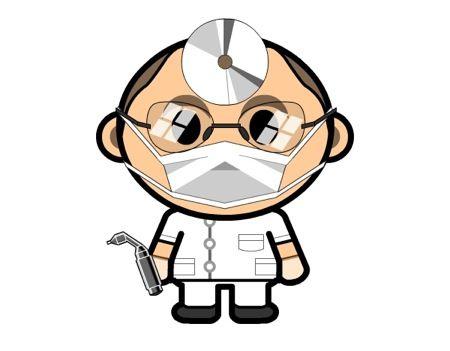 Oferta echipamente stomatologice noi si moderne din import distribuite de DenTeam Creation Store in Timisoara si Tara! Gama de echipamente este diversa si cuprinde multe produse pentru medici dentisti! http://den-team.ro/index.php?option=com_content&view=article&id=51&Itemid=211